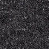 Mit Wolle: Schal mit Rollkanten, ANTHRACITE, swatch