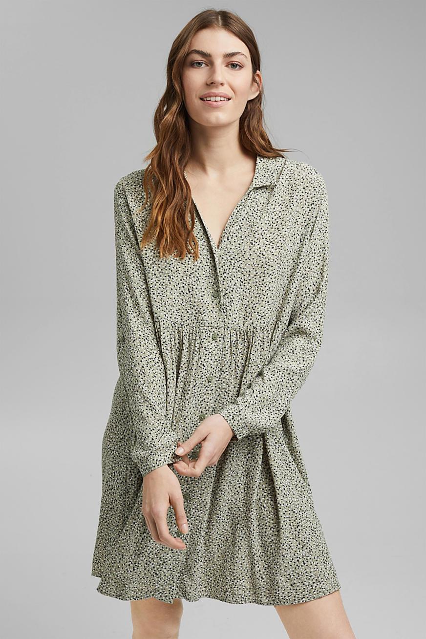 kleider für damen online kaufen | esprit