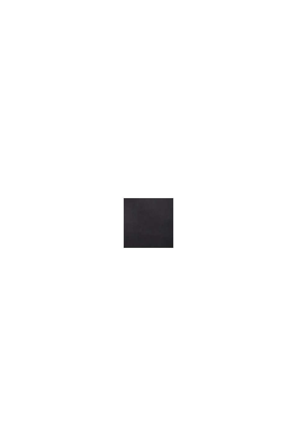 Steppweste mit 3M™ Thinsulate™, BLACK, swatch