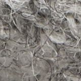 Met wol: trui met organic cotton, MEDIUM GREY, swatch