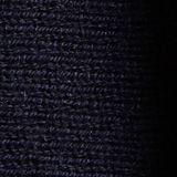 Pullover mit Organic Cotton und Leinen, NAVY, swatch
