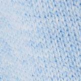 À teneur en lin: le cardigan basique à teneur en coton bio, PASTEL BLUE, swatch
