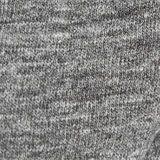 Organic Cotton Longsleeve mit LENZING™ ECOVERO™, GUNMETAL, swatch