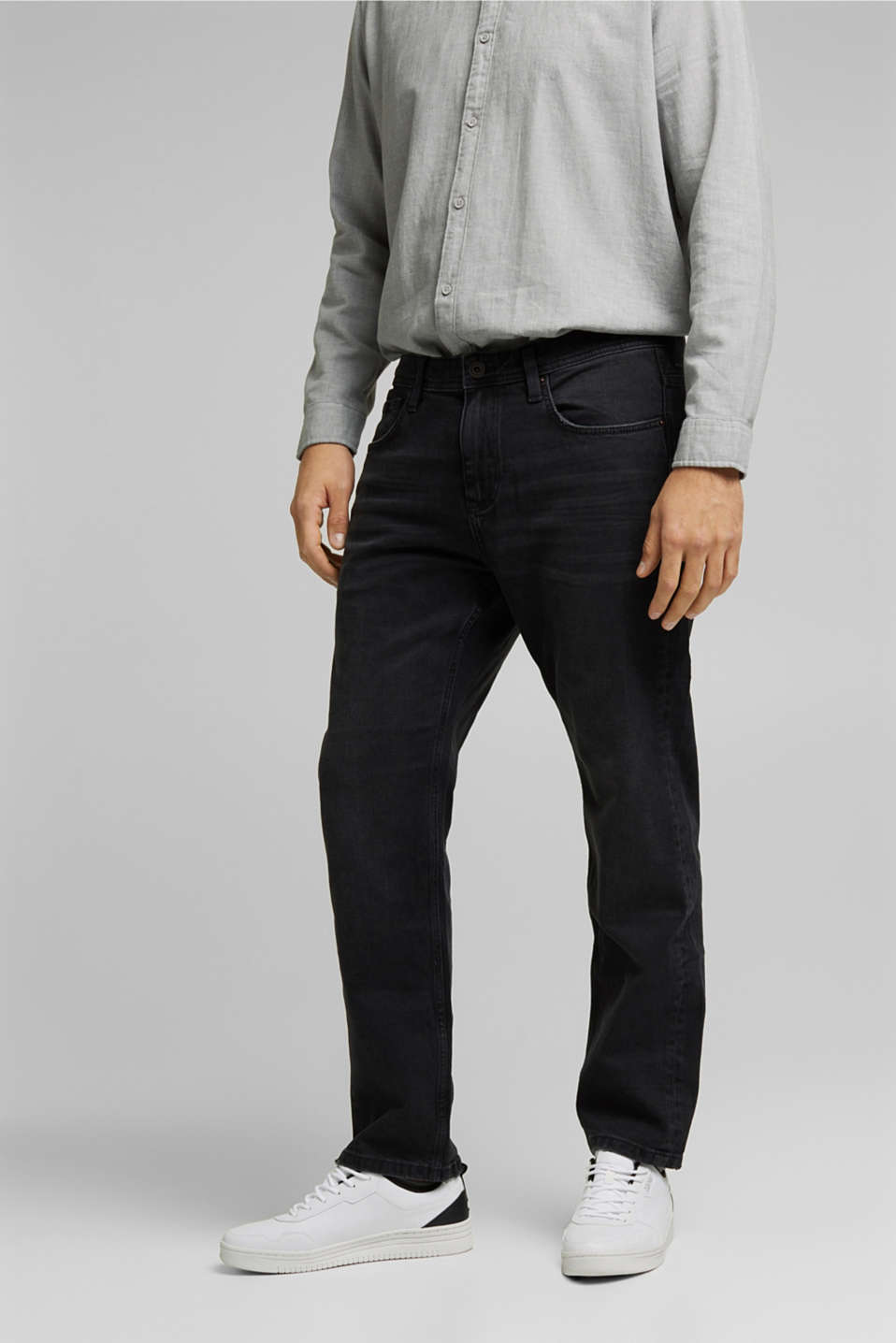 Esprit - Slim fit