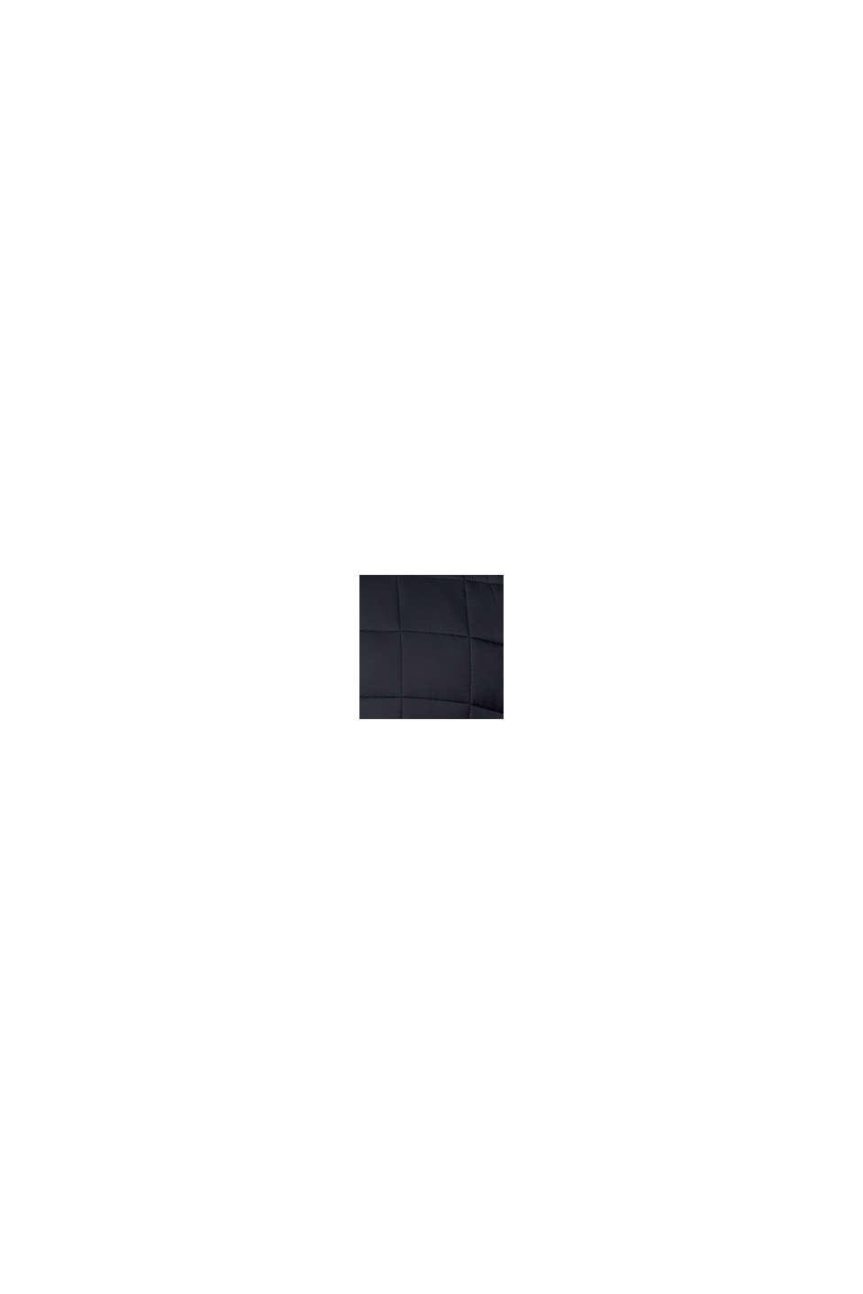 Giacca trapuntata con imbottitura 3M™ Thinsulate, DARK BLUE, swatch