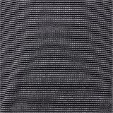 Pull-over bicolore, 100% coton biologique, NAVY, swatch