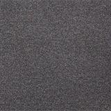 Recycelt: Pullover aus Baumwoll-Mix, DARK GREY, swatch