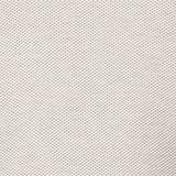 Pullover aus 100% Organic Cotton, OFF WHITE, swatch