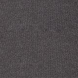 Pullover aus 100% Organic Cotton, DARK GREY, swatch