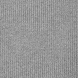 Pull-over texturé, 100% coton biologique, MEDIUM GREY, swatch