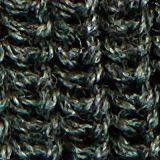 Pullover aus 100% Organic Cotton, KHAKI GREEN, swatch