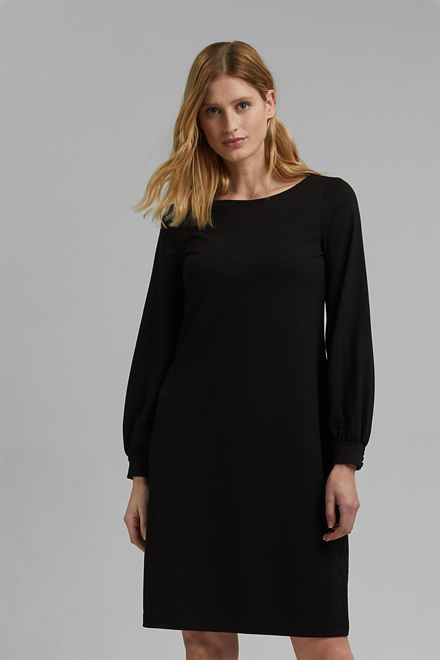 festliche kleider für damen online kaufen | esprit