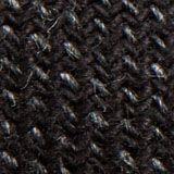 Weich gebürsteter Blazer aus Bio-Baumwolle, ANTHRACITE, swatch