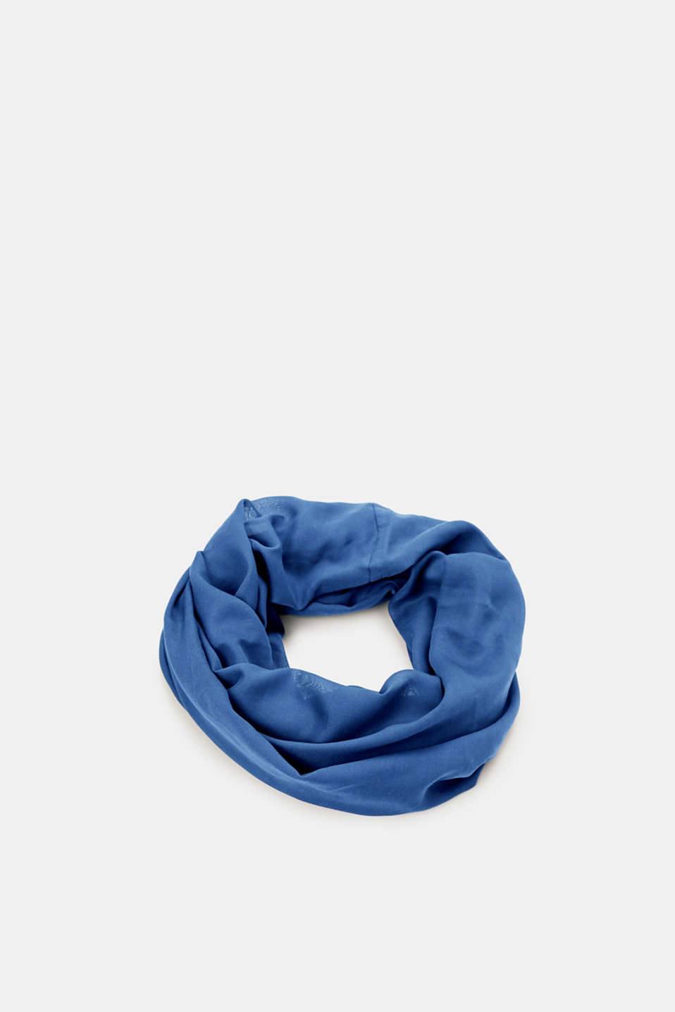 edc - Smooth snood, recycled
