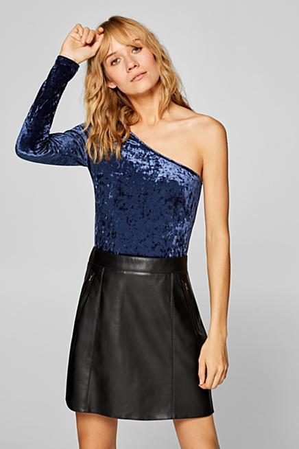 Röcke im Online Shop entdecken ‣ von Mini bis Maxi   ESPRIT 14cceb901a