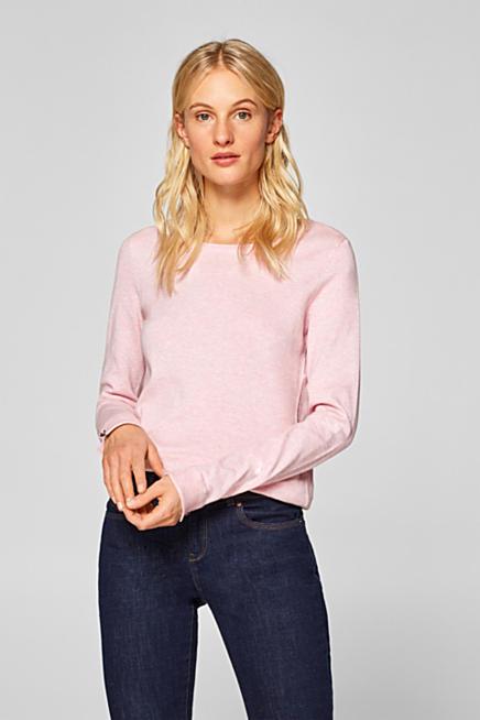 Pullover   Strickjacken für Damen im Online Shop   ESPRIT 10bc1adfa2