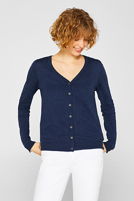 22322c903 Esprit  Jumpers   Cardigans for Women