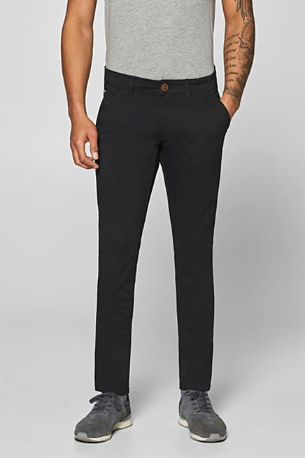 b51364b08727c Esprit: Pantalons chinos pour homme à acheter sur la Boutique en ligne