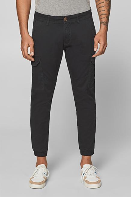 29a285720f27 Herrenhosen im Online Shop kaufen   ESPRIT