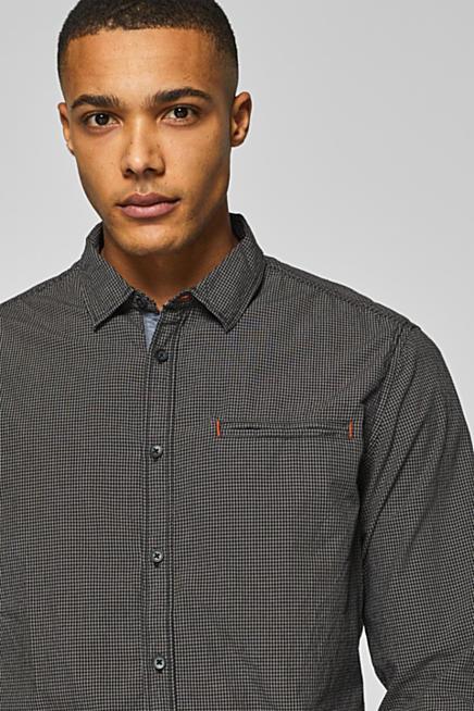 b9d5541e2ba7 Hemden für Herren im Online Shop kaufen   ESPRIT