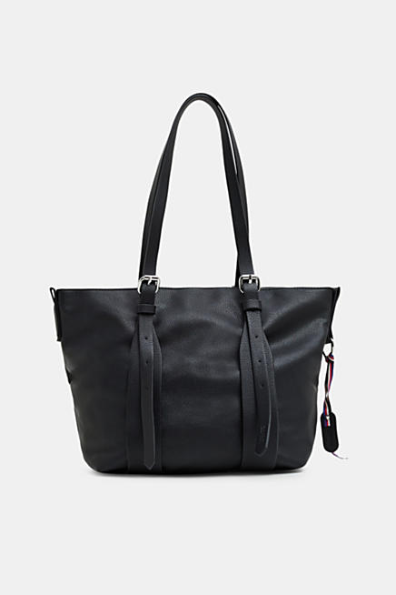 e549a814a1d1 Taschen   Portemonnaies für Damen im Online Shop   ESPRIT