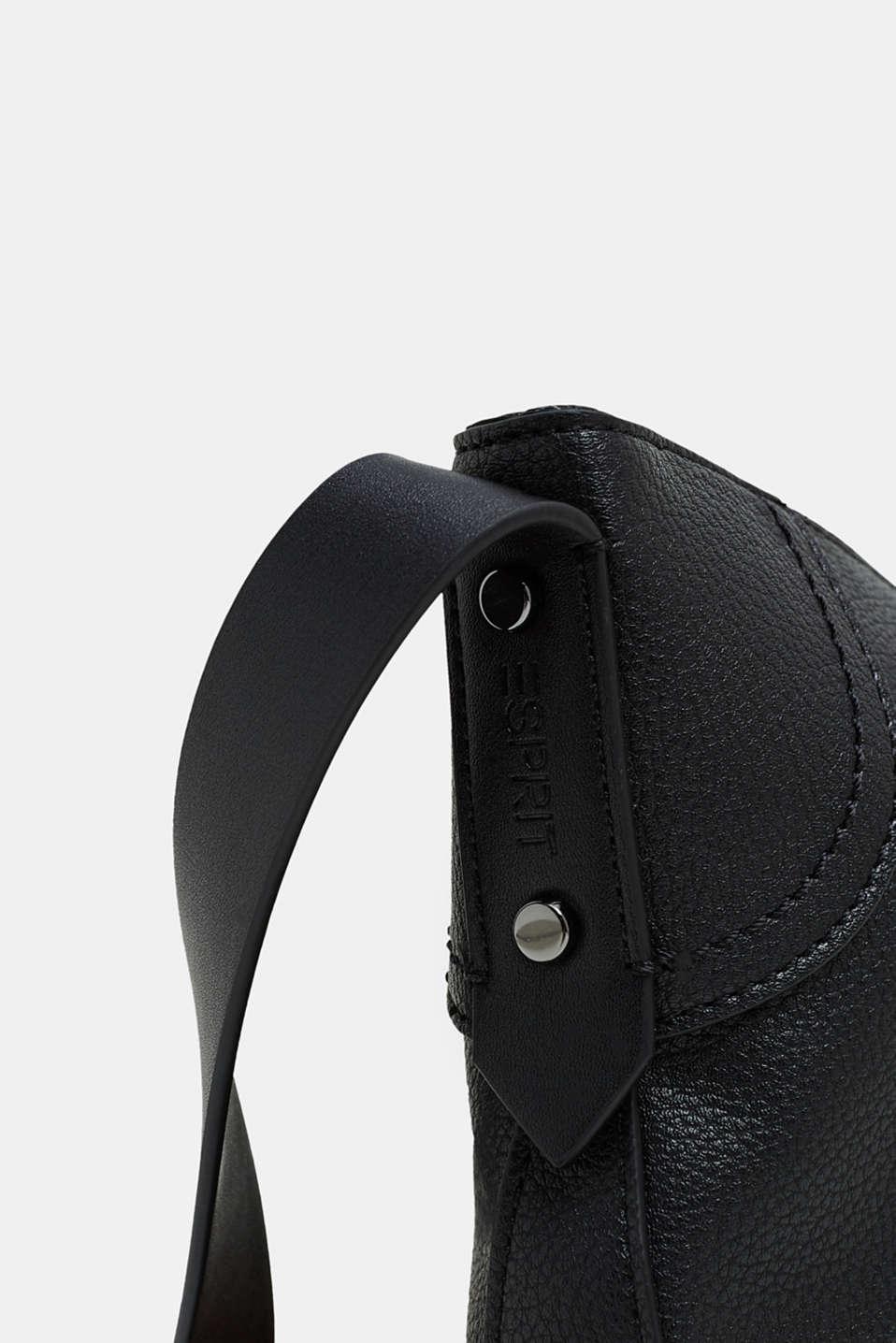 Bags, BLACK, detail image number 5