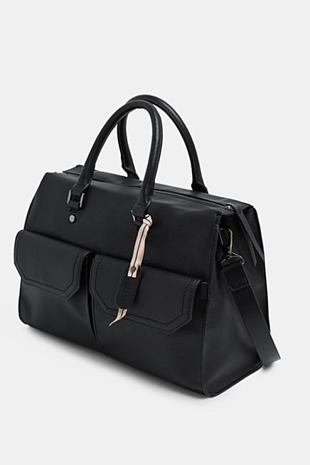 Taschen   Portemonnaies für Damen im Online Shop   ESPRIT 4b6af518cb