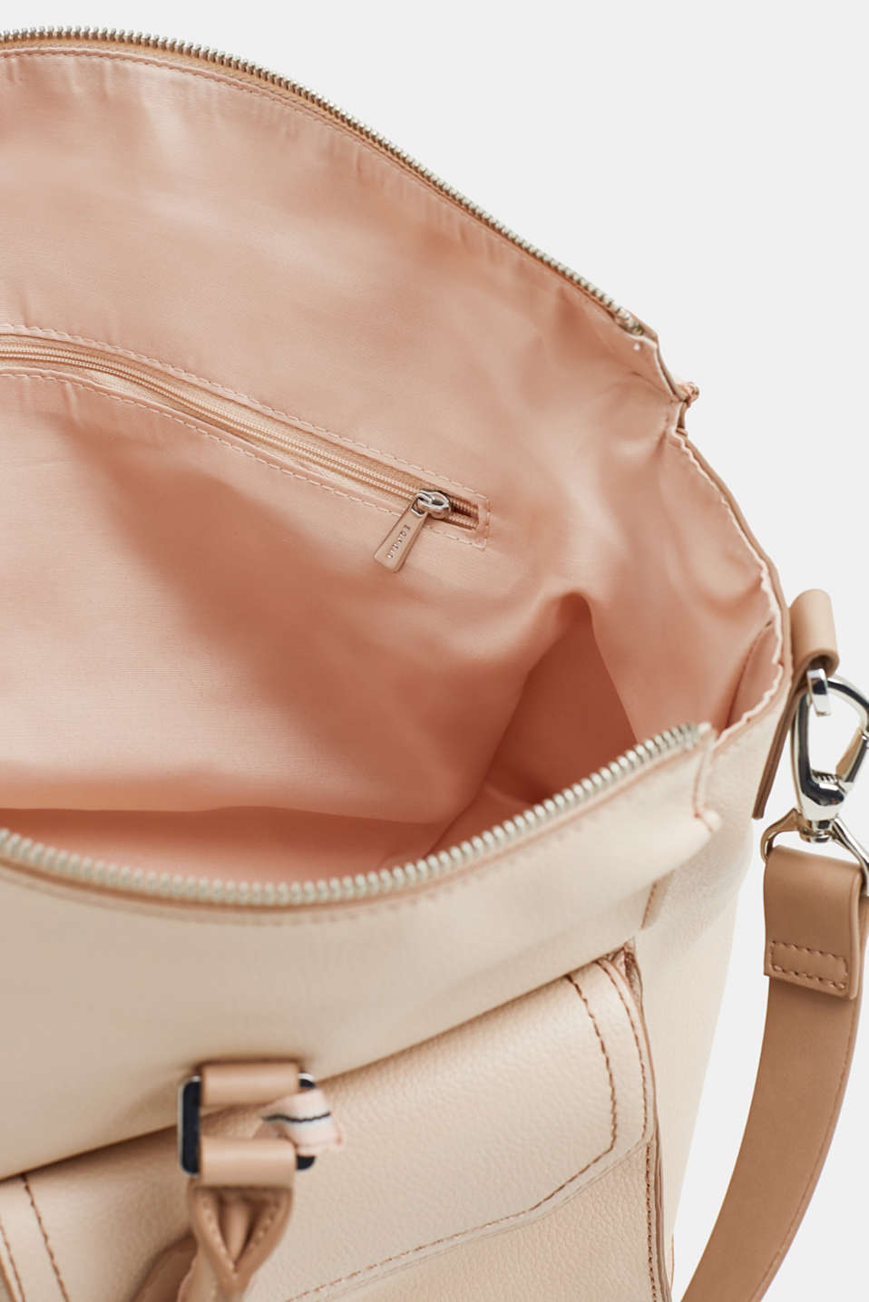 Bags, NUDE, detail image number 4