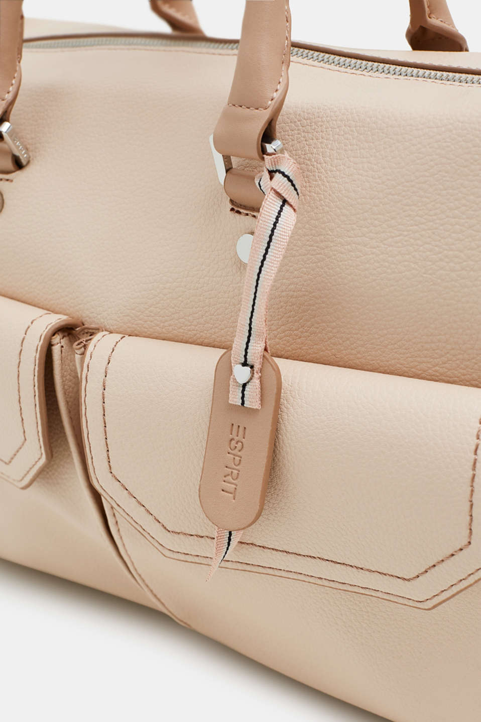 Bags, NUDE, detail image number 3