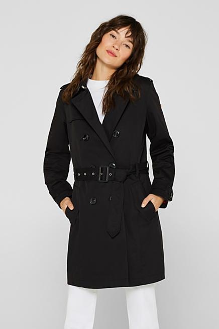 Esprit naisten takit - netistä Online Shopista b34ba1a9ba