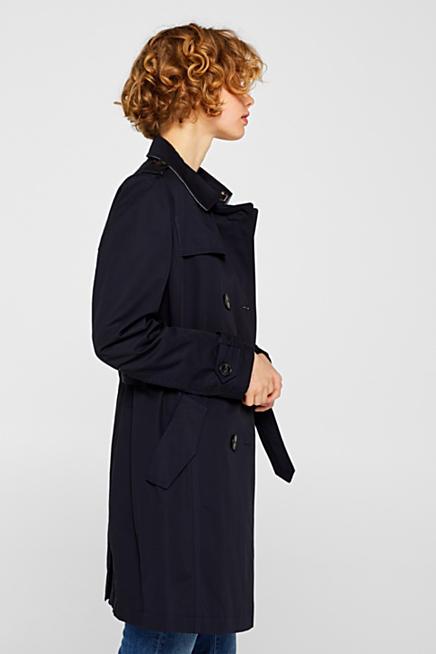 Esprit  jackets for women at our Online Shop  d2a22ff3a