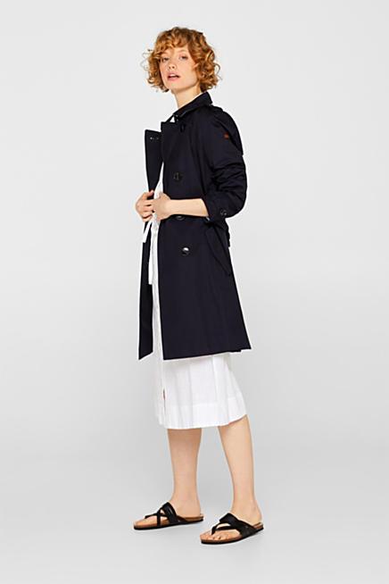 15051ce22ab Esprit   Vestes et manteaux femme