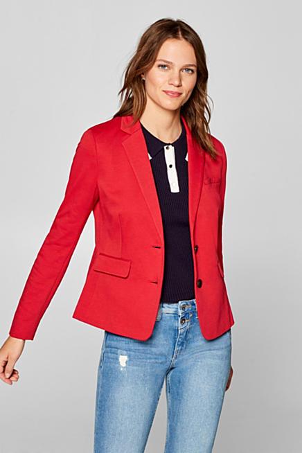 32c6c2cdb127 Blazer   Anzüge für Damen im Online Shop kaufen   ESPRIT