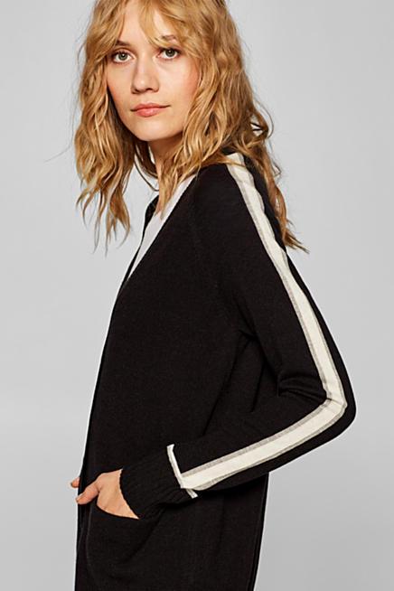 Pullover   Strickjacken für Damen im Online Shop   ESPRIT b300db0290