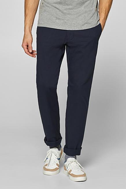 1630166af53b Esprit  Pantalons homme à acheter sur la Boutique en ligne