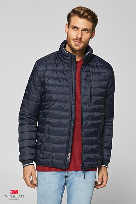 Esprit  giacche   cappotti da uomo nel nostro shop on-line 9d1db9ff29d