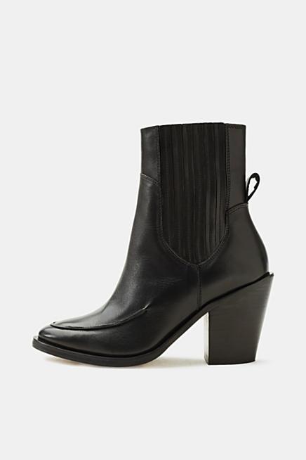 Esprit  Chaussures femme à acheter sur la Boutique en ligne 483b6d6a0692