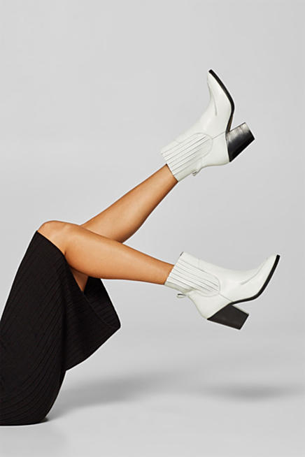 4e54535102b2 Damenschuhe im Online Shop kaufen   ESPRIT