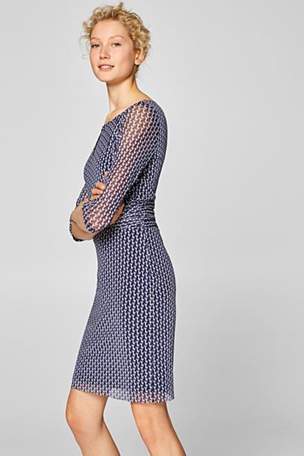 Kleider für Damen online bestellen   ESPRIT ed8a87e727
