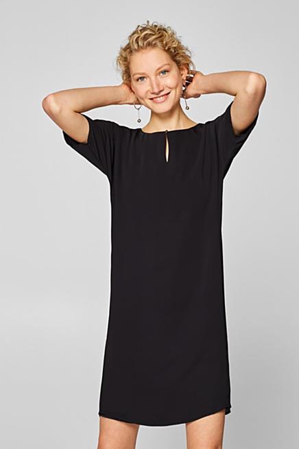 Esprit Fashion for Women, Men   Children in the Online-Shop   Esprit 9a76199ec4