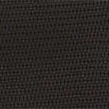 Tote bag with texture, BLACK, swatch