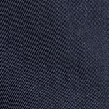 Tracksuit bottoms with an elasticated waistband, NAVY, swatch