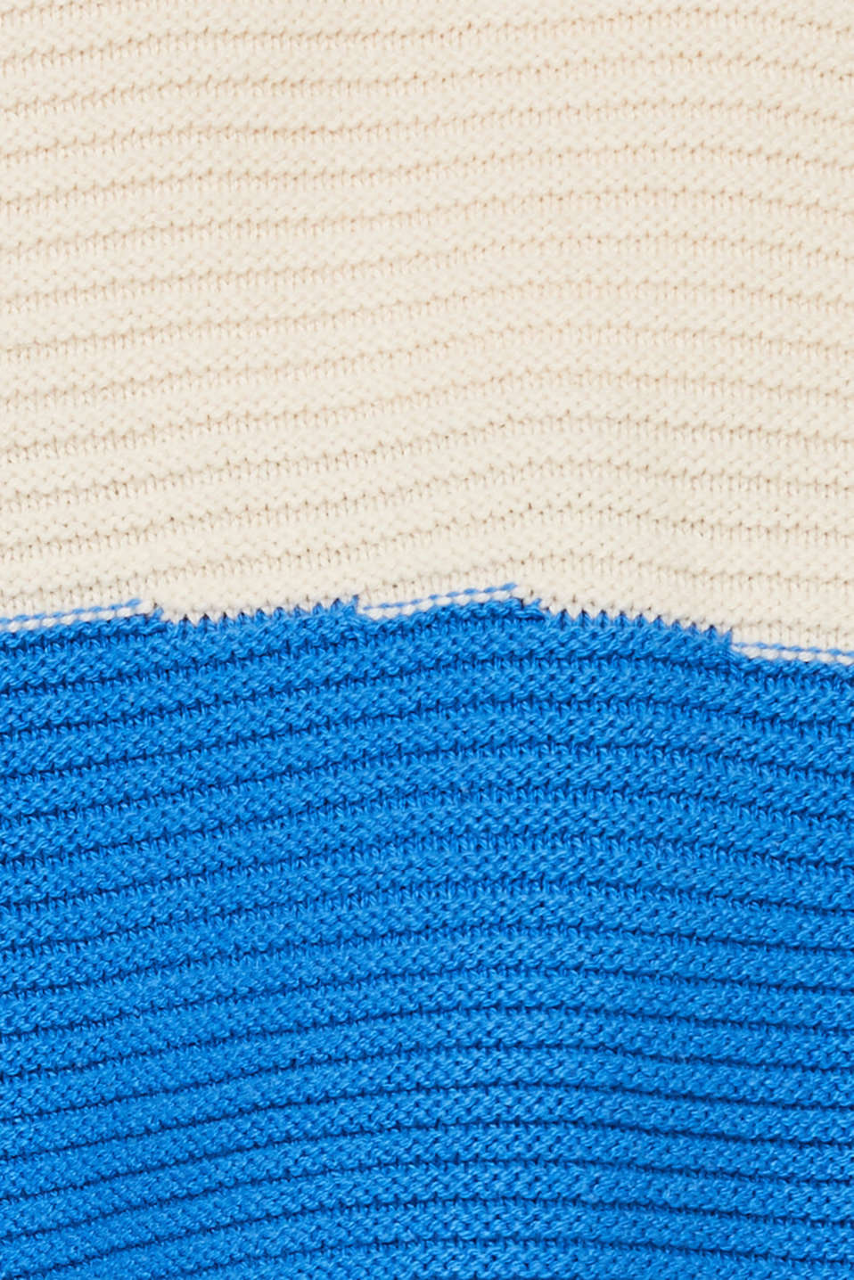 Sweaters, CINNAMON 2, detail image number 4