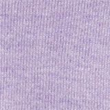 Cardigan aus Baumwoll-Mix, LILAC, swatch