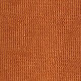 T-shirt in a washed look, 100% cotton, CINNAMON 4, swatch