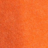 T-shirt in a washed look, 100% cotton, ORANGE 4, swatch