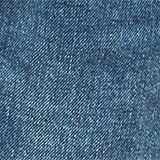 Jeans aus 100% Baumwolle, BLUE LIGHT WASH, swatch