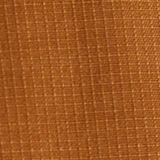 Jackets outdoor woven, BEIGE, swatch