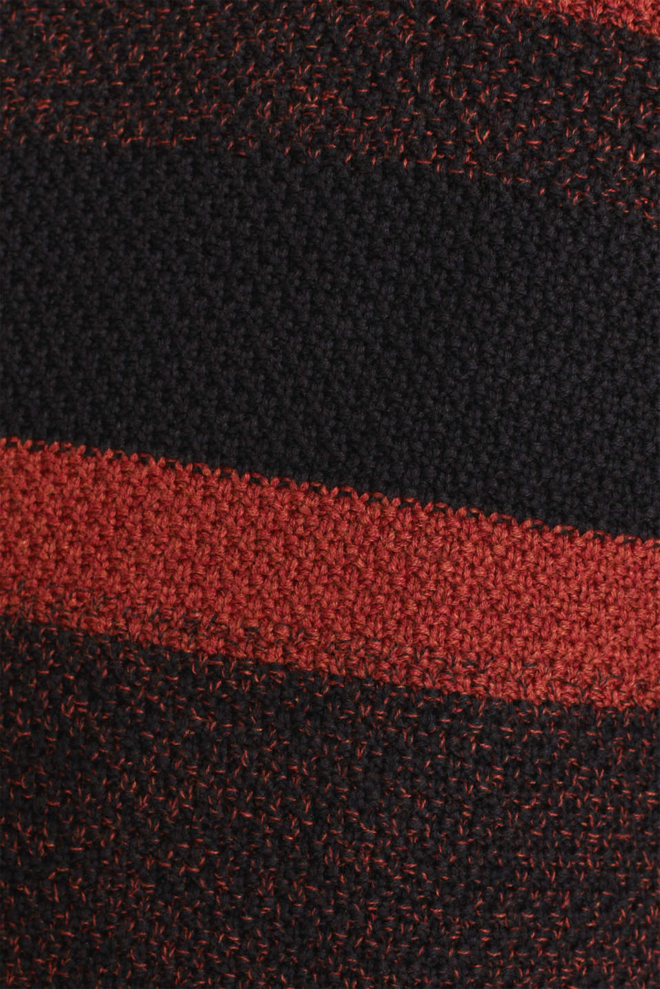 Sweaters, RUST ORANGE 3, detail image number 4