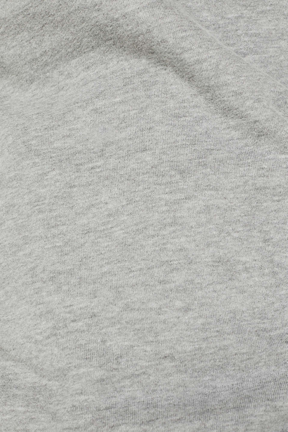 Sweatshirts, MEDIUM GREY 5, detail image number 5